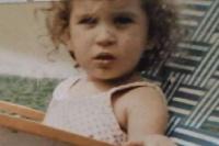 La secuestraron en 1995 cuando tenía 4 años y dio con su mamá en Facebook