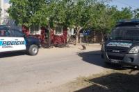 Desbaratan una banda narco que operaba en San Juan y Mendoza