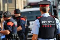 España: detuvieron a un argentino que dejó morir a su pareja y la grabó mientras agonizaba