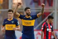 Con el clásico Boca - Racing comienza la 10° fecha de la Superliga: días y horarios del resto de los partidos