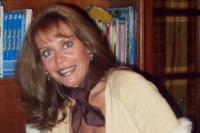 Después de 13 años, piden elevar a juicio el crimen de Nora Dalmasso