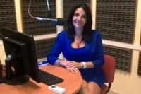 Denunció al director de una popular radio sanjuanina por violencia laboral y de género