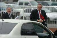 Ordenan liberar a uno de los testaferros del exsecretario privado de Néstor Kirchner