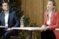Mendoza elige gobernador: la definición, entre un