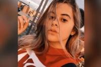 La autopsia confirmó que Melina Caputo falleció electrocutada