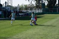 Peñarol perdió en San Luis y sigue sin conocer la victoria