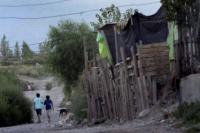 La pobreza subió al 35,4% y ya alcanza a 16 millones de argentinos