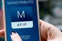 Monotributo: AFIP suspende hasta marzo del año próximo la exclusión de oficio