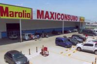 Maxiconsumo llega a San Juan y busca cerca de 50 empleados