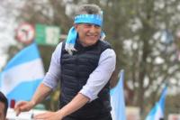 Por qué Macri decidió inclinarse por las