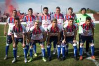 Peñarol perdió en el día de su aniversario