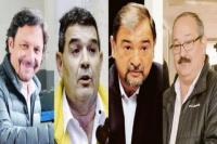 Salta: cerraron los comicios y se esperan los primeros resultados del escrutinio