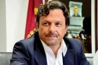 Gustavo Sáenz es el nuevo gobernador salteño