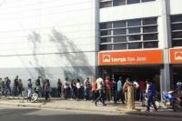 Energía San Juan no adhiere al decreto nacional y avisó que habrá cortes de luz