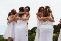 Encuentro tántrico de mujeres y taller de tantra para parejas, la apuesta de Mariela Barraza en San Juan para fortalecer nuestras emociones