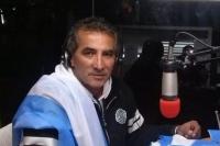 Grave denuncia al locutor Rodolfo Uriza por acoso sexual: