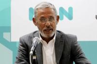 Falleció el intendente de Neuquén, Horacio Pechi Quiroga