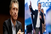 ¿No se puede? A pesar de la campaña de Macri, Fernández llevaría una ventaja de 20 puntos