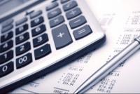 Números preocupantes: cada argentino paga en impuestos el 50% del dinero que genera