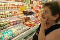 En enero, la inflación de San Juan fue de 3,1% y superó la nacional