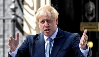 Hay acuerdo por el Brexit entre Gran Bretaña y la Unión Europea