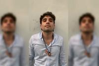 Escándalo en México por la liberación del hijo del Chapo Guzmán de la cárcel de Sinaloa