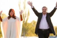 Cómo es el acto que Alberto Fernández planea para el 10 de diciembre