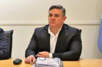 """Gerardo Torrent, tras el fallo de la corte: """"hay que esperar y coordinar la devolución de fondos"""""""