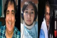 Tres casos en menos de un mes: los medios sanjuaninos, reflejo de la violencia de género en la provincia