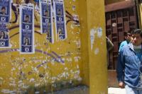 Elecciones en Bolivia: con 83% de las mesas escrutadas, suspenden el conteo de votos y se teme un fraude