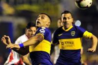 Boca no pudo: River, finalista de la Copa Libertadores