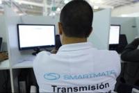 """¿Qué es el Smartmatic?: el """"polémico"""" sistema que busca """"transparencia a las elecciones"""""""