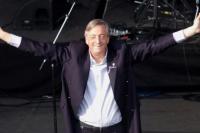 Néstor Kirchner cumpliría 70 años: el recuerdo de Cristina y Alberto Fernández