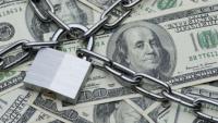 BCRA no esperó: desde el lunes, solo USD 200 por mes