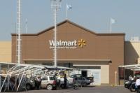 Grandes cadenas de supermercados congelan los precios por 15 días