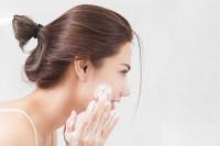 Workshop sobre maquillaje y cuidado de la piel, para no especialistas