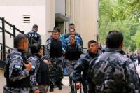 Mega juicio a 34 narcotraficantes: los cabecillas de la banda permanecerán entre 8 y 11 años en la cárcel