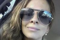 Julieta Silva, la mujer que atropelló y mató a su novio, vuelve a la cárcel