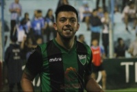 Triunfazo Verdinegro: ganó en Río Cuarto y se acomodó en su zona