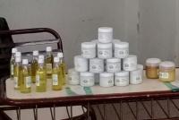 S&SNAHOMI, conocé los nuevos productos medicinales