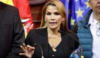 En Bolivia no habrá Asamblea Legislativa
