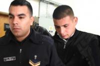 El policía que mató a dos colegas por manejar ebrio, cumplirá una condena de 4 años y 2 meses