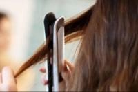 Adolescente de 17 años murió electrocutada por una plancha de pelo