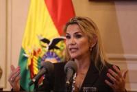 Confirmaron las elecciones en Bolivia: serán en junio