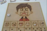 Crearon un juego adaptado para chicos con autismo