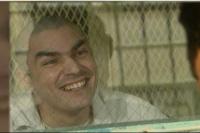 Víctor Saldaño, el argentino condenado a muerte en EEUU
