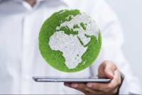 AccessGo: la innovadora plataforma de creación sanjuanina que apunta a cuidar el medio ambiente a través de la eliminación del papel