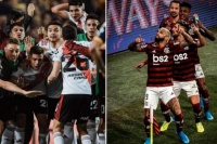 River-Flamengo: horario, TV y lo que hay que saber de la final de la Copa Libertadores
