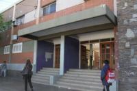 El director de la Escuela Boero rompió el silencio y se refirió al supuesto caso de abuso