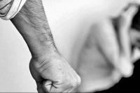 Presentaron los números que registran la violencia contra la mujer en San Juan